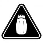NAC To Compile Sodium Database