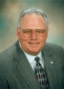 Ronald Krueger Sr