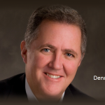 Dennis Snow to Keynote 2016 Expo
