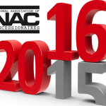 NAC – 2015 Year in Review