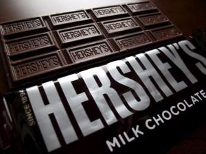 chocolate-maker-hershey-posts-31-percent-drop-in-profit