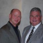 John and Tony Irace Named 2016 Bert Nathan Award Co-Honorees