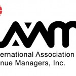 NAC and IAVM to be Alliance Partners