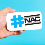 NAC Launches Tagline Contest
