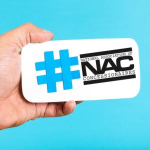 NAC_Tag
