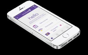 phone app (1)