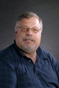 Dave Guepfer