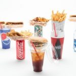 Snacktops, Inc. Announces First Line of Commercial, Portable Snack and Beverage Containers