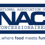 NAC Unveils New Tagline Logo