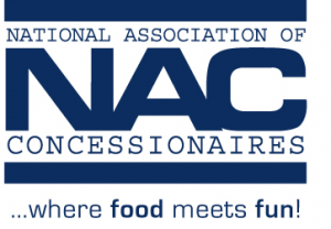 NAC Creates Future Leaders Committee