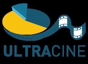 ultracine1-1000x728