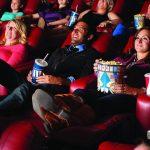 Marcus Theatres opens renovated Chicago cinema