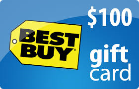 best_buy_card