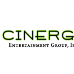Cinergy Opening New Location in Odessa