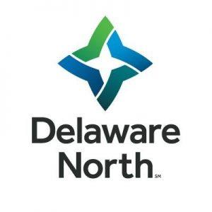 delaware_north
