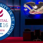 Regal Cinemas to show Presidential Debate