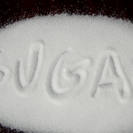 Blog: Sugar Taxes Win on Election Day