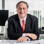 Carmike shareholders approve sale to AMC