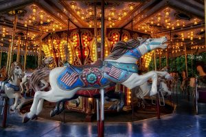 digital-signage-amusement-parks