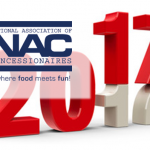 NAC – 2016 Year in Review