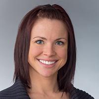 Darlene Herrmann