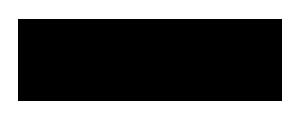tristate-logo-web-300-black