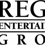 IMAX and Regal Sign Agreement