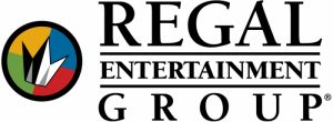 Regal Entertainment Group Signs Definitive Agreement to Be Acquired by Cineworld Group PLC