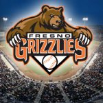 Fresno Grizzlies Select Professional Sports Catering, LLC