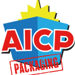 AICP Launches New Division