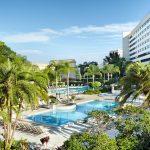 NAC Selects Orlando for EXPO 2020