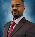 Gold Medal Welcomes Brandon James as General Counsel