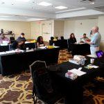 NAC Names 2018 Expo CCM and ACS Graduates