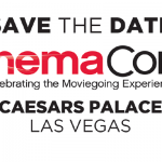 CinemaCon 2019 Registration Now Open!