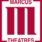 Marcus Theatres to Acquire Movie Tavern Circuit from VSS-Southern Theatres, LLC