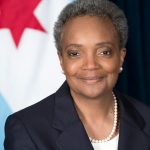 Chicago Mayor Lightfoot Proclaims NAC Day on July 30
