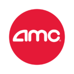 AMC Theatres to Resume Theatre Operations on July 15