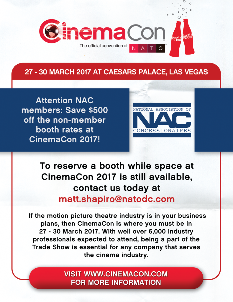 cinemacon_2017_flyer