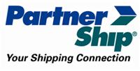 logo_partnerShip_000