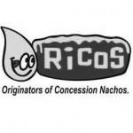 SP_Ricos_BW