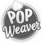 SP_popweaver_BW