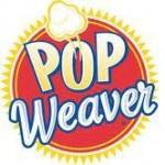 SP_popweaver_C