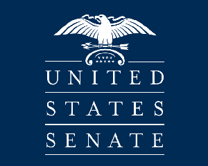 us-senate-logo_2