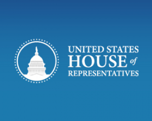 us_house