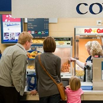 concessions3_thumb