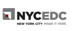 NYCEDC_logo