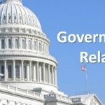 Government Relations Update: Ground Shifts Under California Employers As Governor Signs Flurry Of Significant Legislation