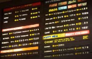 kids-meal-menu