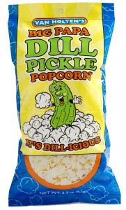 Van_Holtens_Dill_Pickle_Popcorn_Bag