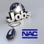 NAC_jobs